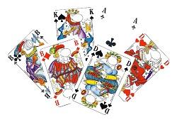 kostenlose karten spiele