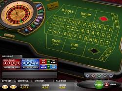 kostenloses online casino gamers malta