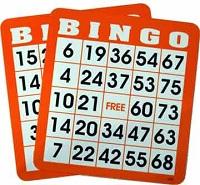 bingo regeln 90